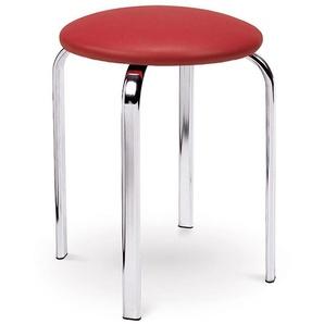 Sitzhocker Zeppo
