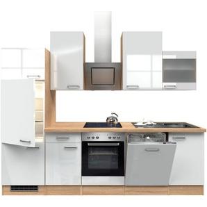 Moderne Und Wohnliche Küchen Moebel24