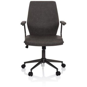 Theo - Home Office Chefsessel