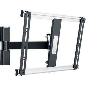 Vogels®  TV-Wandhalterung  schwenkbar »THIN 425«, schwarz
