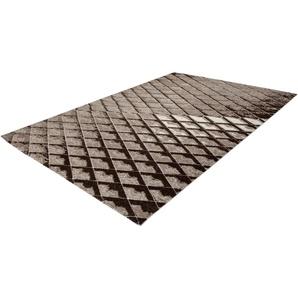 Teppich Broadway 800 Arte Espina rechteckig Höhe 13 mm maschinell gewebt