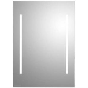 Zurbrüggen LED-Lichtspiegel MERKUR