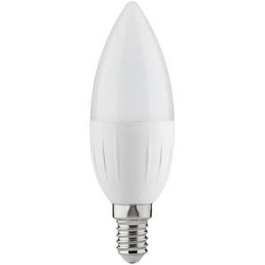 LED-Leuchtmittel Candela I