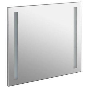 Schildmeyer Spiegel / Badspiegel »Irene« Breite 60 cm, mit LED-Beleuchtung