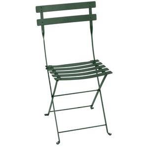 Fermob -  - 02 Zederngrün matt - outdoor