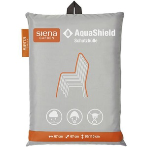 Schutzhuelle Aqua Shield III