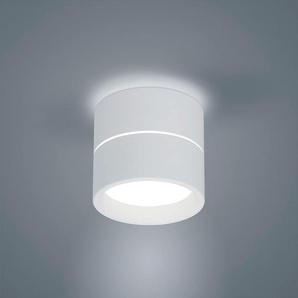 Helestra Juna LED Deckenleuchte