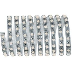 3 m LED-Streifen, mit Farbwechsel Hillside