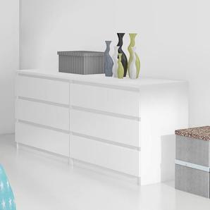 Sideboard Naia