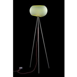 180 cm Tripod-Stehlampe Mendez
