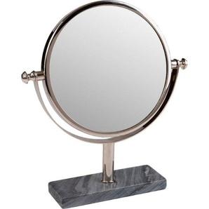 Wittkemper Living Kosmetikspiegel »Marble«