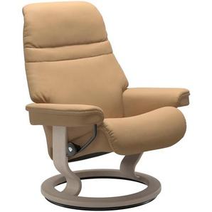 Stressless® Relaxsessel »Sunrise«, beige