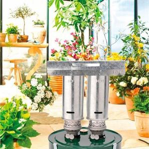 Biogreen Petroleumheizung »Warmax Power 5«, für Gewächshäuser bis 5 m²