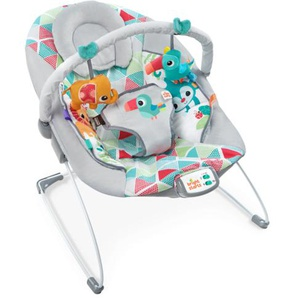 Bright Starts™ Babywippe Toucan Tango™