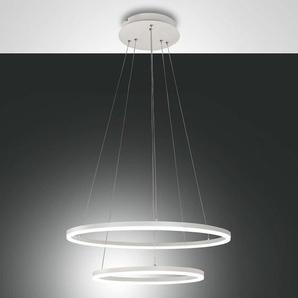 Fabas Luce Giotto LED Pendelleuchte, Rückläufer