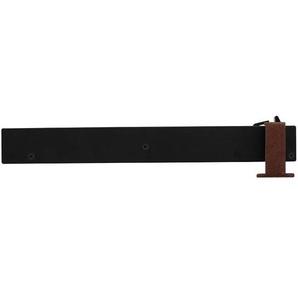 Softclose Ausführung Antik-Schließverzögerung für Schiebetüren und Schranktüren - INTERSTEEL
