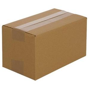 200 Kartons 460 x 220 x 200 mm Faltschachteln Faltkartons Versandverpackung Post - BB-VERPACKUNGEN OHG