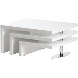 couchtische von hoeffner preise qualit t vergleichen m bel 24. Black Bedroom Furniture Sets. Home Design Ideas