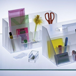 Schreibtisch Organizer, 18x26.4x18.5 cm