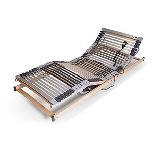 elektrische lattenroste flexibel verstellbar moebel24. Black Bedroom Furniture Sets. Home Design Ideas