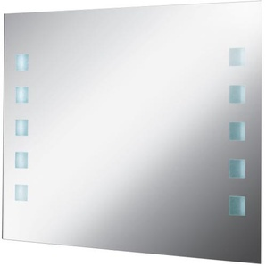 Spiegel ca. 120 x 70 x 4 cm