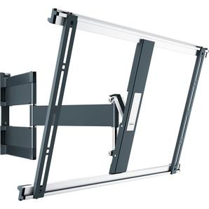 Vogels®  TV-Wandhalterung  schwenkbar »THIN 545«, schwarz