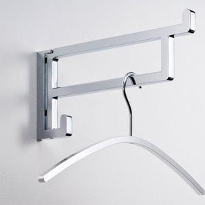 pieperconcept Wandgarderobe Doree, Designer Murken & Hansen, 15x1.5x31.5 cm