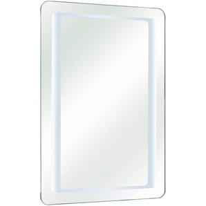 Pelipal LED-Spiegel