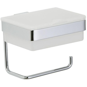 Avenarius Feuchtpapierbox Serie Universal