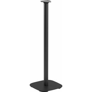 Vogels®  Lautsprecher-Bodenständer  für DENON HEOS 1 und DENON HEOS 3 »SOUND 5313«, schwarz, 5 Jahre Hersteller-Garantie