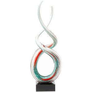Skulptur Rotate