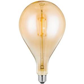 LED-Leuchtmittel DIY VIII