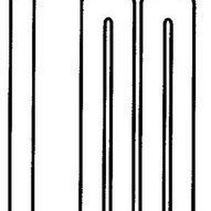 Osram Leuchtstofflampe DULUX F36W/827