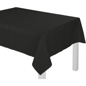Wirth Tischdecke »NEWBURY«