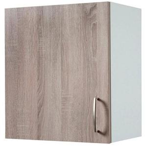 Wiho Küchen Küchenhängeschrank »Porto«, Breite 50 cm