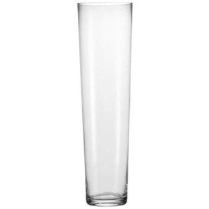 Vase konische