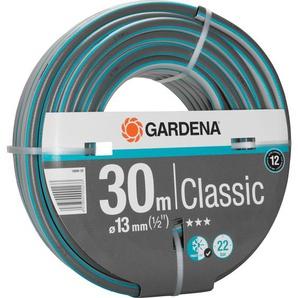 Gardena Classic Schlauch 13mm (1/2)