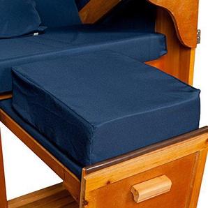 strandk rbe sonneninseln in blau preise qualit t vergleichen m bel 24. Black Bedroom Furniture Sets. Home Design Ideas
