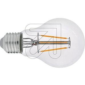EGB Filament Lampe AGL klar E27 4W 470lm