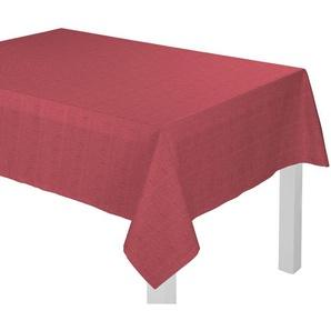 Wirth Tischdecke »WIESSEE«