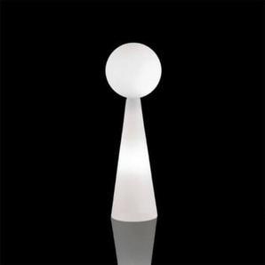 Interne Pivot Globo-Licht-Lampe