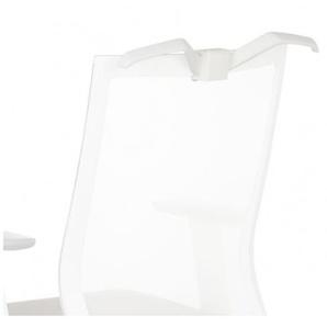 KB Aspen White Kleiderbügel - Zubehör