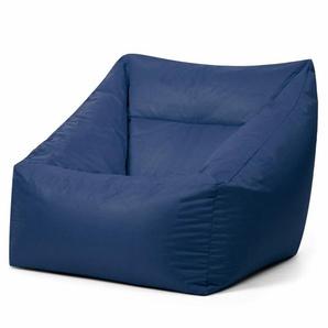 Sitzsack Nolen