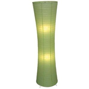 126 cm Stehlampe