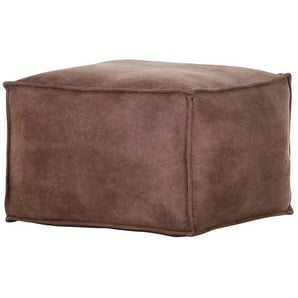 Hocker Etzin