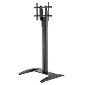 peerless TV-Ständer SS560F schwarz