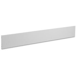 Flexa Absturzsicherung, Weiß, Holzoptik