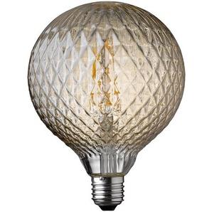 LED-Leuchtmittel Finn V