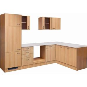 Küchen Von Obi Preisvergleich Moebel 24