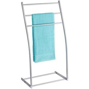 Zurbrüggen Aluminio Handtuchständer